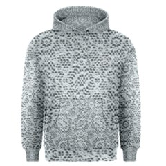Bridal Lace Men s Pullover Hoodies