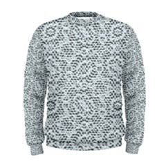 Bridal Lace Men s Sweatshirts