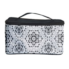 Bridal Lace 2 Cosmetic Storage Cases