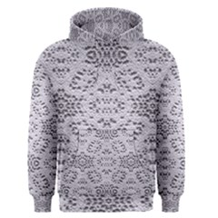 Bridal Lace 3 Men s Pullover Hoodies