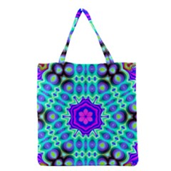 Bent Ask Psy 517bdeghi Grocery Tote Bags