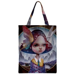 World Peace Classic Tote Bags