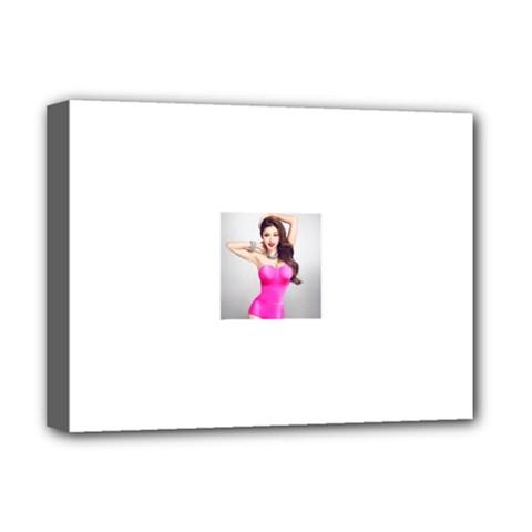 4239411344 56270cf808794 Articlex Deluxe Canvas 16  x 12