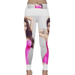4239411344 56270cf808794 Articlex Yoga Leggings