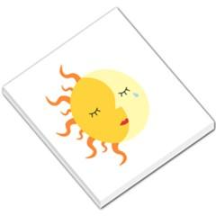 coexist Small Memo Pads
