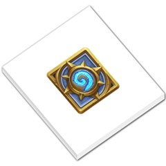 Hearthstone Update New Features Appicon 110715 Small Memo Pads
