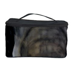 In the Mist Cosmetic Storage Cases
