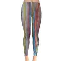 Summer Grays Women s Leggings