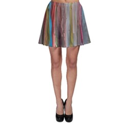 Summer Grays Skater Skirts
