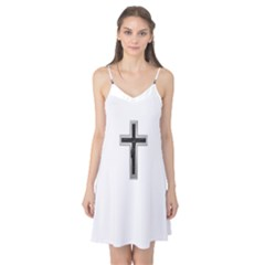 Camis Nightgown