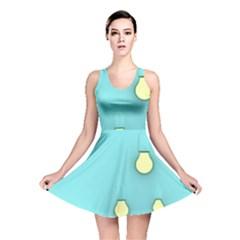 Bright Ideas Reversible Skater Dresses
