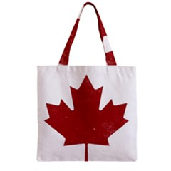 Style 3 Zipper Grocery Tote Bags
