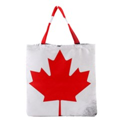 Style 6 Grocery Tote Bags