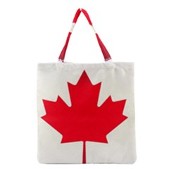 Style 7 Grocery Tote Bags