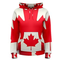 Style 7 Women s Pullover Hoodies