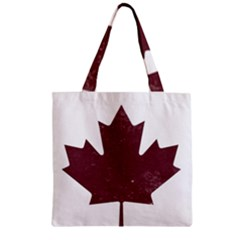 Style 8 Zipper Grocery Tote Bags