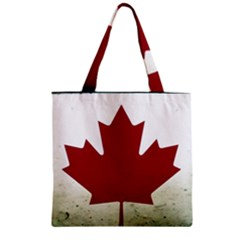 Style 9 Zipper Grocery Tote Bags