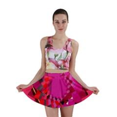 Geo Fun 11 Mini Skirts