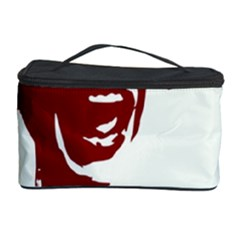 Psycho Cosmetic Storage Cases