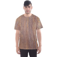 WALNUT Men s Sport Mesh Tees