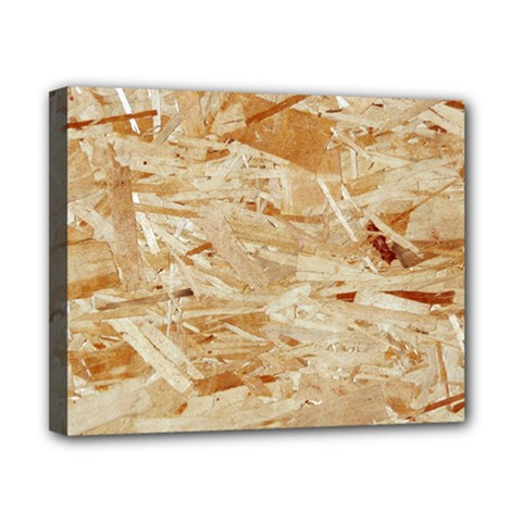 Osb Plywood Canvas 10  X 8