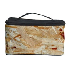 Osb Plywood Cosmetic Storage Cases