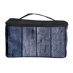GREY FENCE Cosmetic Storage Cases