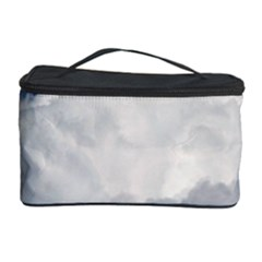 BIG FLUFFY CLOUD Cosmetic Storage Cases