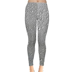 Water Drops 3 Women s Leggings
