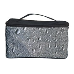 Water Drops 3 Cosmetic Storage Cases