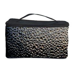 WATER DROPS 1 Cosmetic Storage Cases
