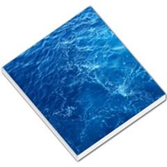 Pacific Ocean Small Memo Pads