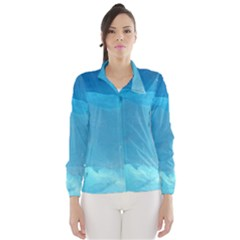 Wind Breaker (women)