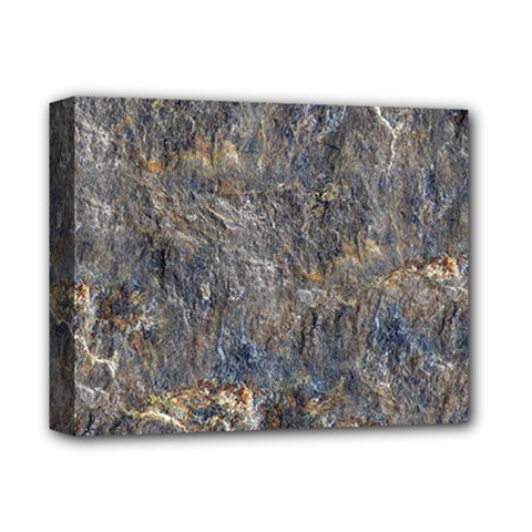RUSTY STONE Deluxe Canvas 14  x 11