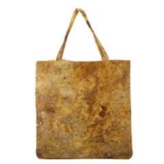 ROSIA MONTANA Grocery Tote Bags