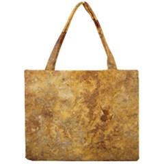 ROSIA MONTANA Tiny Tote Bags
