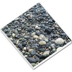 Pebbles Small Memo Pads