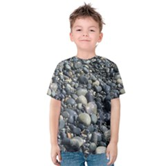 PEBBLES Kid s Cotton Tee