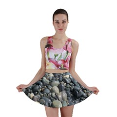 PEBBLES Mini Skirts