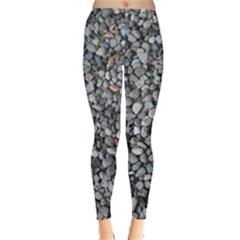 PEBBLE BEACH Women s Leggings