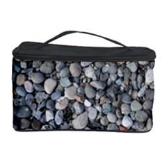 PEBBLE BEACH Cosmetic Storage Cases
