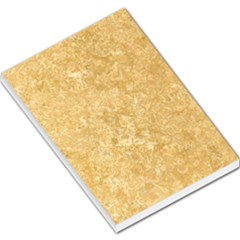 Noce Travertine Large Memo Pads