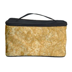 NOCE TRAVERTINE Cosmetic Storage Cases
