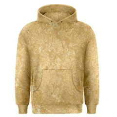 NOCE TRAVERTINE Men s Pullover Hoodies