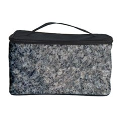 GREY MARBLE Cosmetic Storage Cases