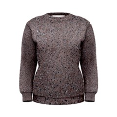 GRANITE RED-GREY Women s Sweatshirts