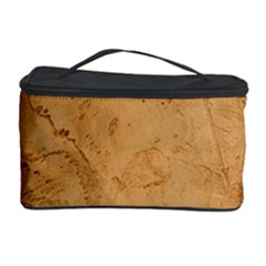 FAUX STONE Cosmetic Storage Cases