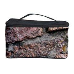 CEMENTED ROCKS Cosmetic Storage Cases