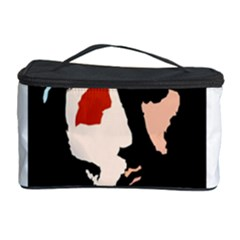 Christ Cosmetic Storage Cases