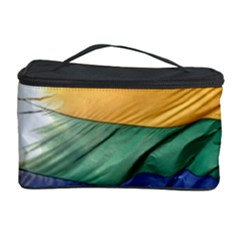 PRIDE FLAG Cosmetic Storage Cases